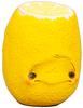 Lemonella