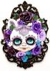 Flor Immortal