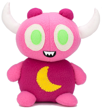 Lunella_the_moon_monster-jellykoe-plush-trampt-294590m