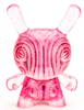 OctoDunny (Pink Sparkle)