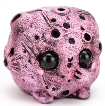 Pink_moon-miss_little_zombie-resin-trampt-294600m