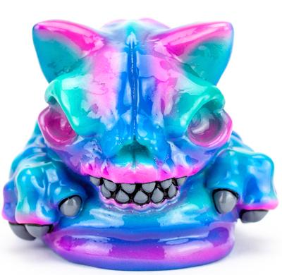Short_teethy_chubz-jay222-chubz_the_cat-trampt-294612m