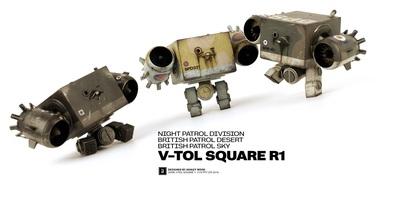 V-tol_square_r1_set-ashley_wood-v-tol_square-threea_3a-trampt-294643m