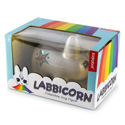 5_labbicorn-frank_kozik-labbit-kidrobot-trampt-294650m