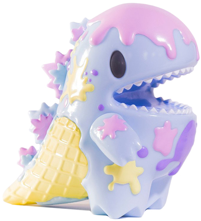 Cookies__cream_edition-ziqi-little_dino-unbox_industries-trampt-294651m