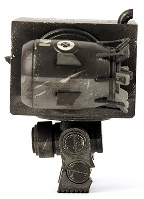 Patrol_division_v-tol_square_r1-ashley_wood-v-tol_square-threea_3a-trampt-294655m