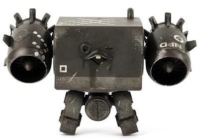Patrol_division_v-tol_square_r1-ashley_wood-v-tol_square-threea_3a-trampt-294656m