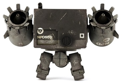Patrol_division_v-tol_square_r1-ashley_wood-v-tol_square-threea_3a-trampt-294657m