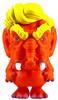 Trunk_the_orange_elephant-ron_english-trunk_the_orange_elephant-3d_retro-trampt-294690t