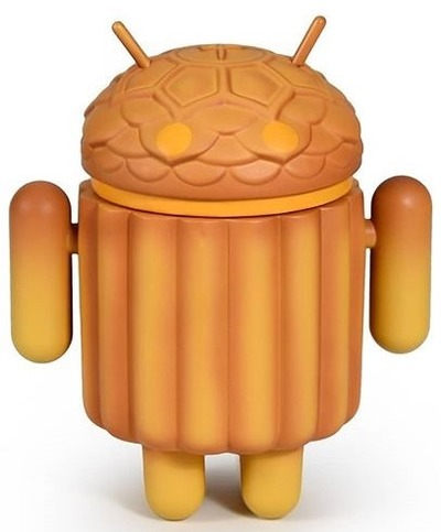 Mooncake-andrew_bell-android-dyzplastic-trampt-294703m