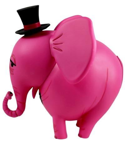 Pink_elephant_bank-shag_josh_agle-elephant_bank-3d_retro-trampt-294706m