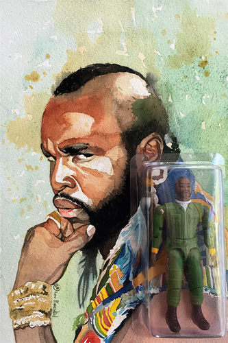 Vintage_gold_-_mr_t-lou_pimentel-bootleg_action_figure-trampt-294722m