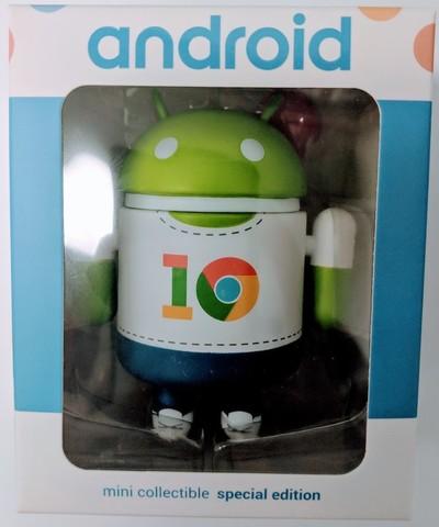 Chrome_birthday-google-android-dyzplastic-trampt-294734m