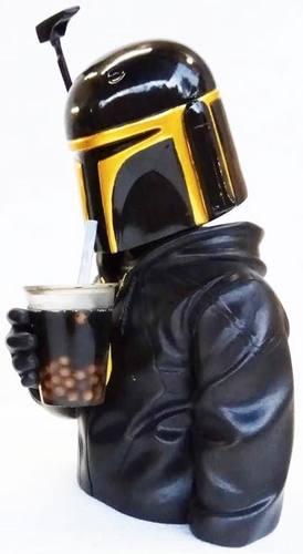 Black__gold_boba-luke_chueh-boba-flabslab-trampt-294736m