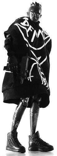 Die_antwoord_shadow_squad_ninji-ashley_wood_die_antwoord-ninji-threea_3a-trampt-294739m