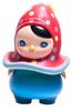 Dotty Fat Fairy Pucky Baby