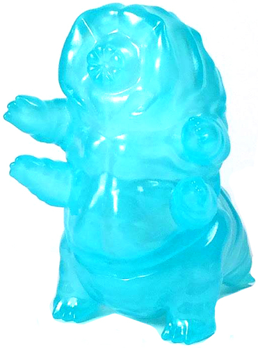Gid_blue_tarbus_the_tardigrade_nycc_18-doomco_designs-tarbus_the_tardigrade-squibbles_ink-trampt-294780m