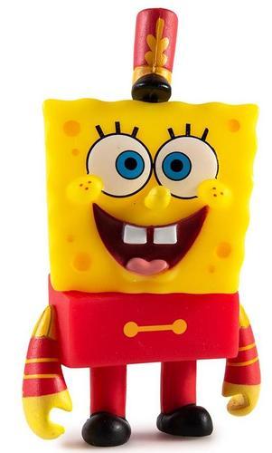 Band_geeks_spongebob-nickelodeon-nickelodeon_x_kidrobot-kidrobot-trampt-294789m