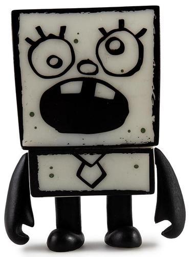 Frankendoodle_spongebob-nickelodeon-nickelodeon_x_kidrobot-kidrobot-trampt-294791m