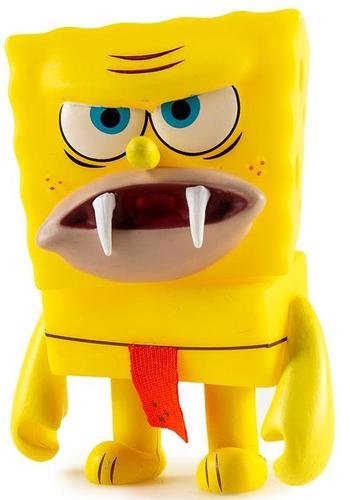 Primitive_sponge_spongebob-nickelodeon-nickelodeon_x_kidrobot-kidrobot-trampt-294792m