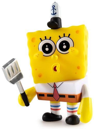 Krusty_krab_training_video_spongebob-nickelodeon-nickelodeon_x_kidrobot-kidrobot-trampt-294793m