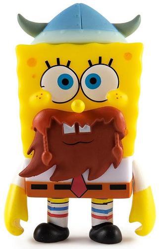 Dear_vikings_spongebob-nickelodeon-nickelodeon_x_kidrobot-kidrobot-trampt-294796m