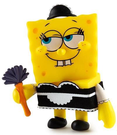 Can_you_spare_a_dime_spongebob-nickelodeon-nickelodeon_x_kidrobot-kidrobot-trampt-294797m