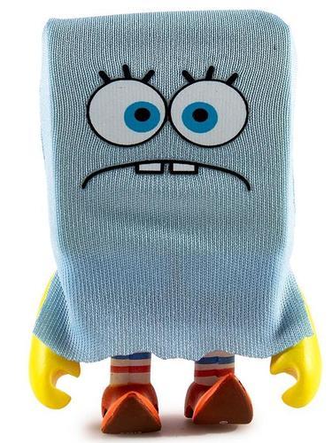 Spongebob_scaredy_pants-nickelodeon-nickelodeon_x_kidrobot-kidrobot-trampt-294799m