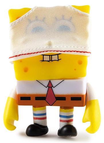 Pickles_spongebob-nickelodeon-nickelodeon_x_kidrobot-kidrobot-trampt-294800m