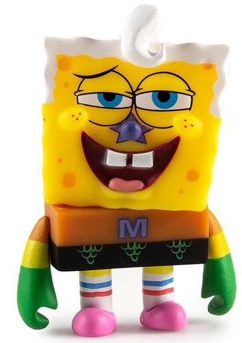 Mermaid_pants_spongebob-nickelodeon-nickelodeon_x_kidrobot-kidrobot-trampt-294802m