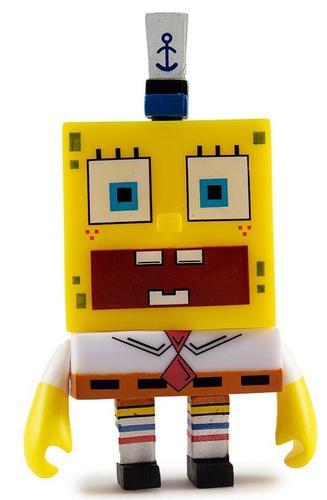 Sb-129_spongebob-nickelodeon-nickelodeon_x_kidrobot-kidrobot-trampt-294804m