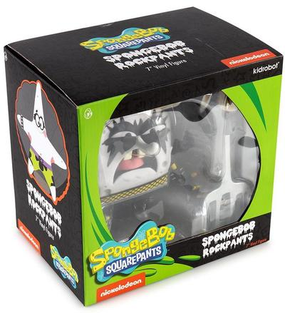 8_spongebob_rockpants-nickelodeon-nickelodeon_x_kidrobot-kidrobot-trampt-294805m