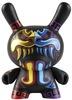5_two_serpent_dunny-jesse_hernandez-dunny-kidrobot-trampt-294811t