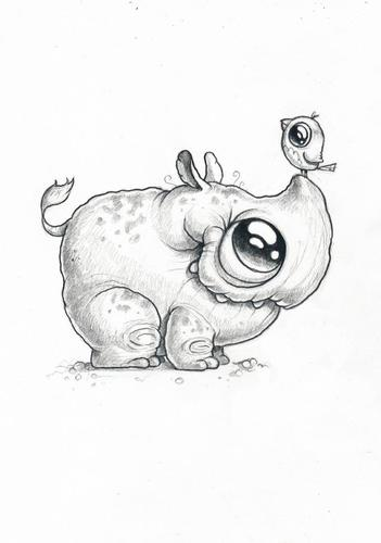 Original_drawing_960-chris_ryniak-graphite-trampt-294833m