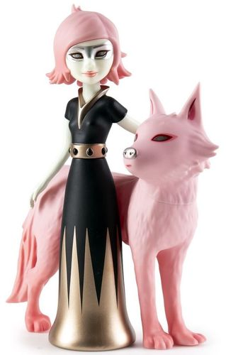 Astra_and_orbit_art_nycc_18-tara_mcpherson-astra_and_orbit-kidrobot-trampt-294918m