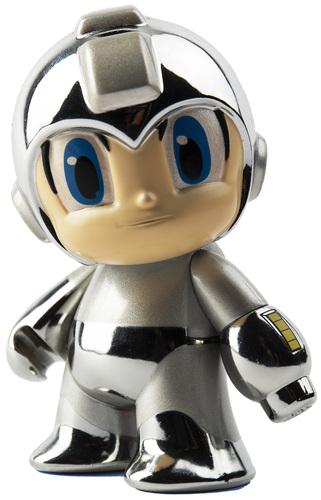 3_silver_megaman_30th_anniversary_nycc_18-capcom-mega_man-kidrobot-trampt-294919m