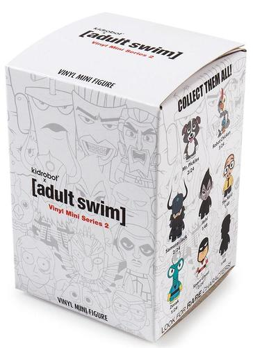 Venture_bros_-_dr_girlfriend-kidrobot-adult_swim-kidrobot-trampt-294961m