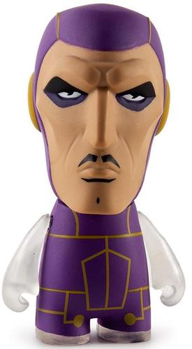 Venture_bros_-_phantom_limb-kidrobot-adult_swim-kidrobot-trampt-294962m