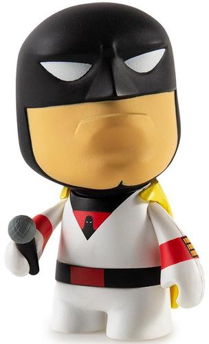 Space_ghost_coast_to_coast_-_space_ghost-kidrobot-adult_swim-kidrobot-trampt-294966m