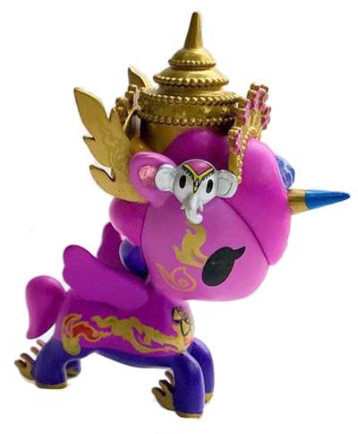 Thai_princess_unicorno-tokidoki_simone_legno-unicorno-tokidoki-trampt-294979m