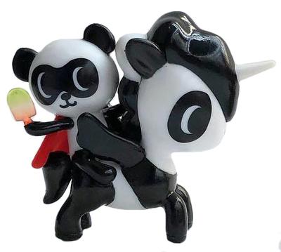 Super_panda__bambu_unicorno-tokidoki_simone_legno-unicorno-tokidoki-trampt-294980m