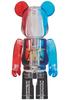 Colette_eiffel_tower_flag_berbrick-medicom-berbrick-medicom_toy-trampt-295008t