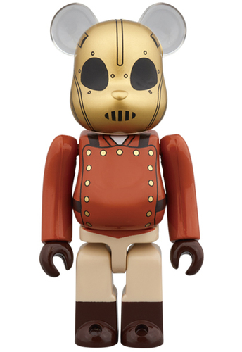 100_the_rocketeer_bearbrick-medicom-berbrick-medicom_toy-trampt-295011m