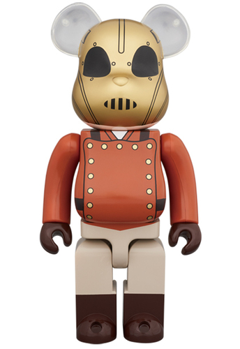 400_the_rocketeer_bearbrick-medicom-berbrick-medicom_toy-trampt-295012m