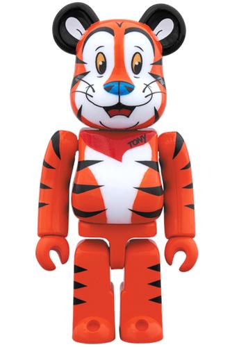 100_kelloggs_bearbrick_-_tony_the_tiger-medicom-berbrick-medicom_toy-trampt-295016m