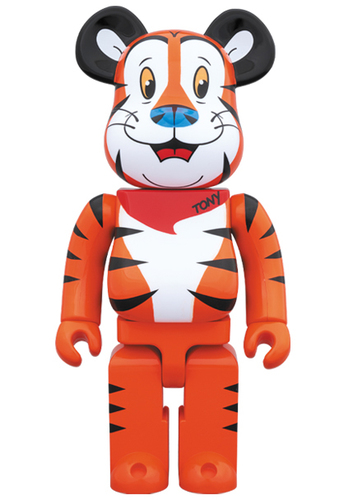 400_kelloggs_bearbrick_-_tony_the_tiger-medicom-berbrick-medicom_toy-trampt-295017m