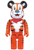 1000_kelloggs_bearbrick_-_tony_the_tiger-medicom-berbrick-medicom_toy-trampt-295018t