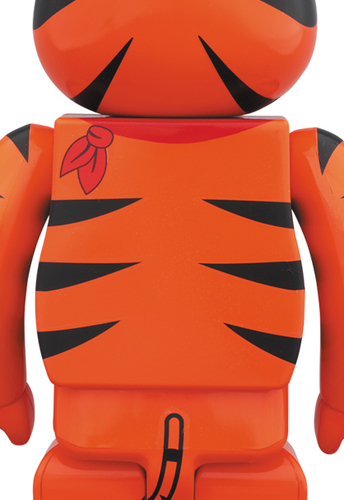 1000_kelloggs_bearbrick_-_tony_the_tiger-medicom-berbrick-medicom_toy-trampt-295019m