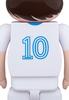 1000__bearbrick-medicom-berbrick-medicom_toy-trampt-295022t