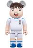 1000__bearbrick-medicom-berbrick-medicom_toy-trampt-295023t